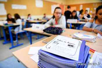Education - L'école de Boiscommun peut rouvrir : le test Covid de l'agent est négatif - La République du Centre