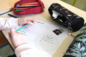 Éducation - L'école de Boiscommun fermée à la suite d'une suspicion de Covid-19 dans l'encadrement - La République du Centre