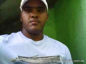 Aparece en Los Alcarrizos joven de Fantino que estaba desaparecido; dice sufrió percance - El Caribe
