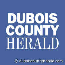 Join naturalist for kayaking - The Herald