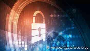 Live-Webcast: Was CIOs gegen Fileless Malware tun können