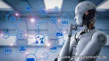 Live-Webcast: So gehen CIOs Künstliche Intelligenz strategisch an