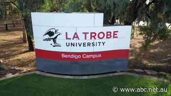 Melbourne's La Trobe University says reports of financial collapse 'completely inaccurate'