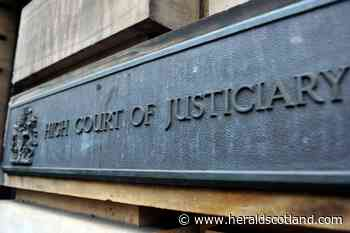 High Court 'should tour around Scotland' to clear backlog of cases amid social distancing - HeraldScotland