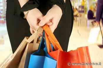 Aumento dei prezzi dopo la riapertura, si moltiplicano le segnalazioni dei cittadini - TraniViva