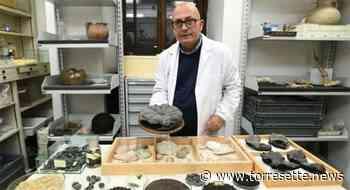 Pompei - Va in pensione Luigi Buffone, direttore di Ricerche Applicate del Parco Archeologico - TorreSette