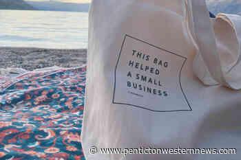 Small business grants available through Okanagan initiative - Pentiction Western News