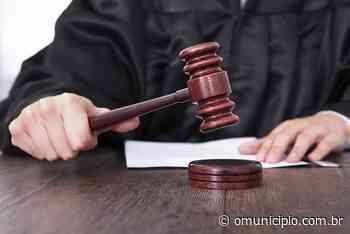 """Ladrão que chamou fiscal de """"preto vagabundo"""" tem sentença mantida, em Blumenau - O Munícipio"""
