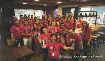 Serasa lança programa de formação e seleção de desenvolvedores em Blumenau - Economia SC