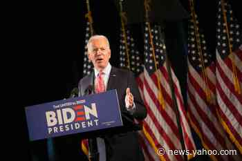 Biden inches toward delegate win, Steve King ousted and other takeaways from Tuesday's elections