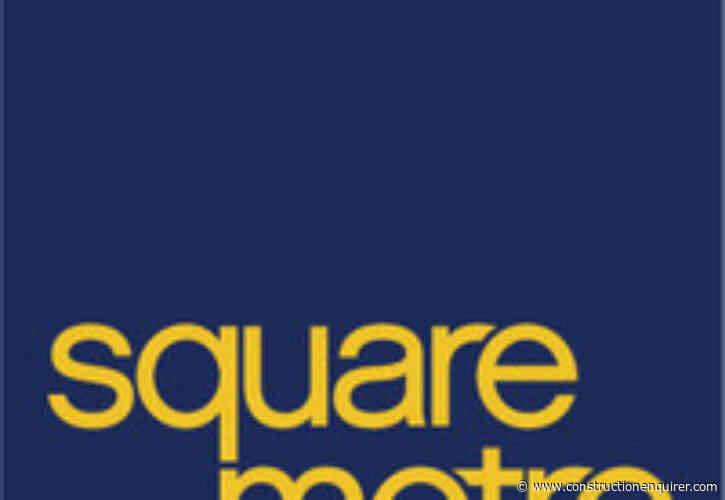 London fit-out firm Square Metre in administration