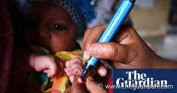 Pakistan polio fears as Covid-19 causes millions of children to miss vaccinations - The Guardian