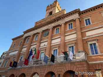 1 giugno, a Foligno chiusi gli uffici comunali - TuttOggi
