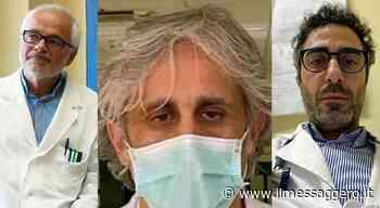 Foligno, a 23 anni a un passo dalla morte: un super intervento in ospedale lo salva - Il Messaggero Salute