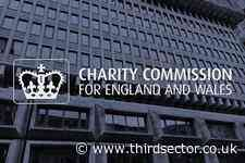 Regulator removes charity from register after sole trustee convicted of theft