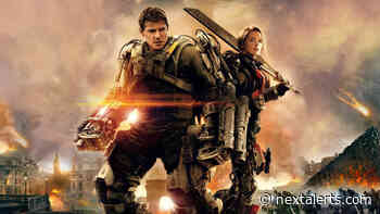"""""""Edge of tomorrow 2"""": Tom Cruise, Emily Blunt and more. Here are all the details regarding rel ... - Next Alerts"""