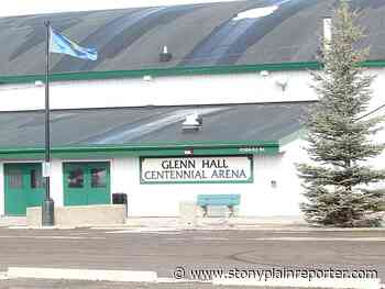 Town of Stony Plain salvages rec centre project for future - Stony Plain Reporter