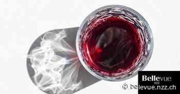 Bioweine oder Orange Wines: Welche Weine liegen 2020 im Trend? - NZZ Bellevue