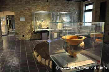 """I musei del territorio lanciano petizione a Franceschini: """"Il MiBACT aiuti anche i musei non statali"""" - Finestre sull'Arte"""