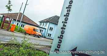 Arbeitszeitregelung in städtischer Einrichtung in Homburg in Diskussion - Saarbrücker Zeitung