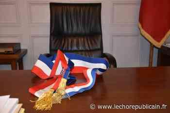 Municipales 2020 : à Dreux, Michaële de La Giroday cultive l'union contre Pierre-Frédéric Billet - Dreux (28100) - Echo Républicain