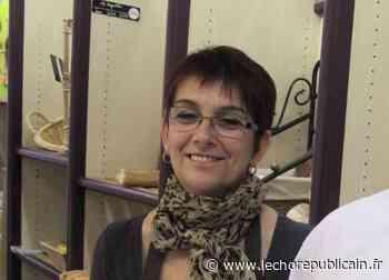 Marie-Christine Lefèvre, patronne du Fournil du beffroi à Dreux, est décédée - Dreux (28100) - Echo Républicain