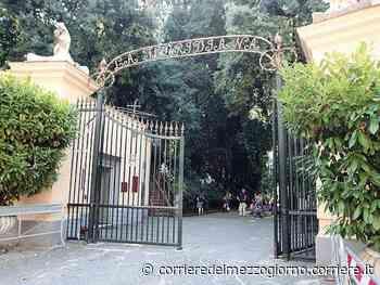 Riaprono Certosa e Floridiana. A Ercolano ingressi contingentati - Corriere del Mezzogiorno