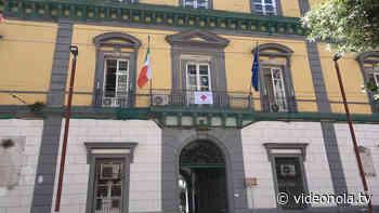 Ercolano - Dietrofront del PD sulla mozione di sfiducia al sindaco - Videonola