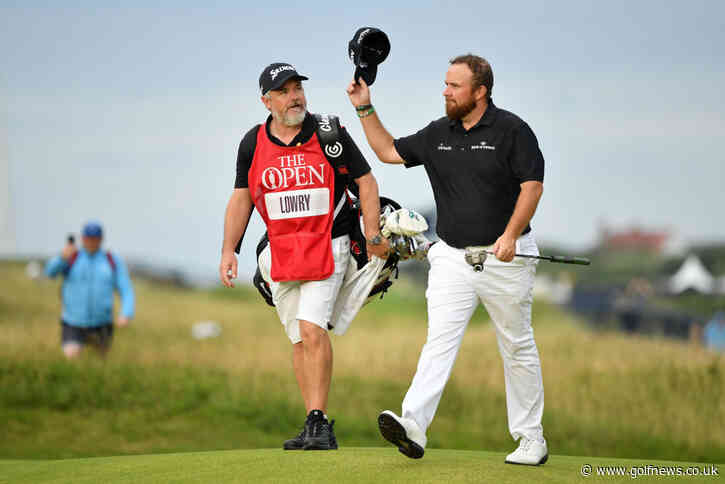 R&A launches podcast to celebrate history of The Open Championship