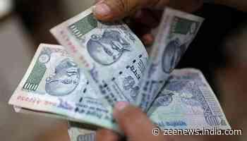 Pradhan Mantri Garib Kalyan Package: Around 42 crore poor people received Rs 53,248 crore till June 2, 2020