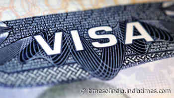 India eases norms for entry from abroad