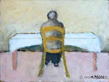 Mostre: a Pontassieve 'Rosai, pittore di figura' - Agenzia ANSA