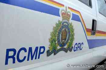 Allegedly impaired woman hits Grand Falls-Windsor McDonald's restaurant with vehicle - SaltWire Network