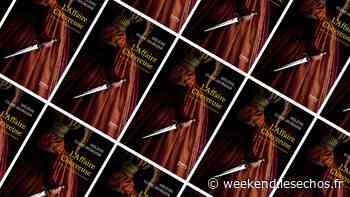 « L'Affaire Chevreuse » : intrigues à la cour de Louis XIII - Les Échos