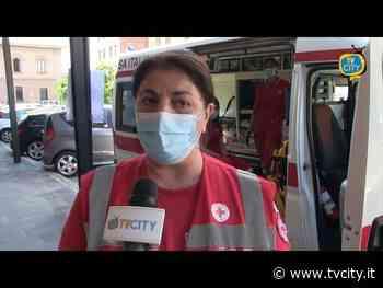 Al via a Torre del Greco i test sierologici per 170 cittadini -... - Tvcity