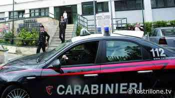 Torre del Greco, provoca incidente in centro: era in stato di ebbrezza - Lo Strillone