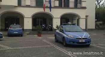 Ferito a coltellate a Torre del Greco, denunciati due minori di 17 anni - Il Mattino