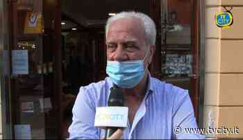 """Commercianti di Torre del Greco: """"Mesi difficili, ma dobbiamo riprenderci"""" -... - Tvcity"""