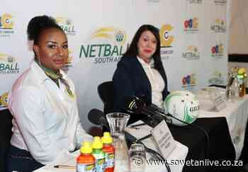 Preparations for 2023 Netball World Cup delayed by Covid-19 - SowetanLIVE