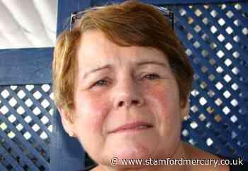 Cancellation of netball games 'devastating' for stalwart Linda - Stamford Mercury