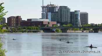 Strong winds return to Saskatchewan: This is your Saskatoon forecast