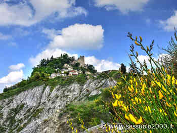 Sabato riapre il casetello di Canossa - sassuolo2000.it - SASSUOLO NOTIZIE - SASSUOLO 2000