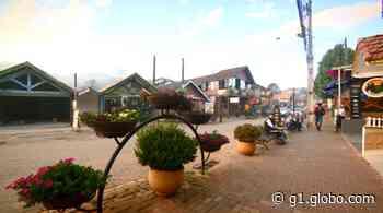 Após liberar reabertura de hotéis, Prefeitura de Camanducaia volta a fechar estabelecimentos - G1