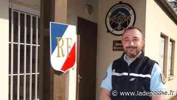 Tarascon-sur-Ariège. Une association nationale basée à Tarascon - ladepeche.fr