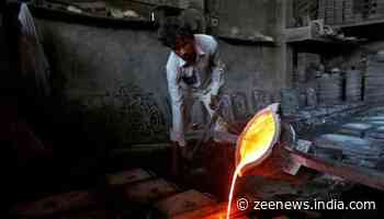 MSMEs new definition and criterion to come into effect from July 1