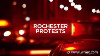 RPD releases names of 13 people arrested following looting, vandalism