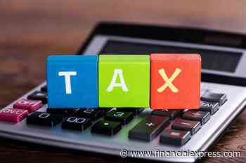 US decision to probe digital tax should not be treated as aggression against India: Sources