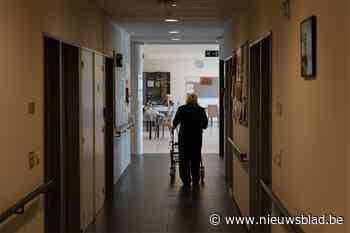 """Grote pieken van oversterfte in Brussel en de Rand: """"Wellicht door de vele overlijdens in de woon-zorgcentra"""""""