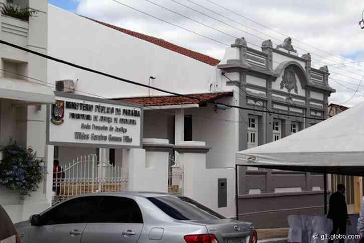 Feiras livres de Guarabira devem ser fechadas durante pandemia, recomenda MPPB - G1