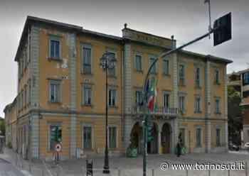 NICHELINO - C'è tempo fino a venerdì 5 giugno per il contributo a fondo perduto destinato ai negozi - TorinoSud